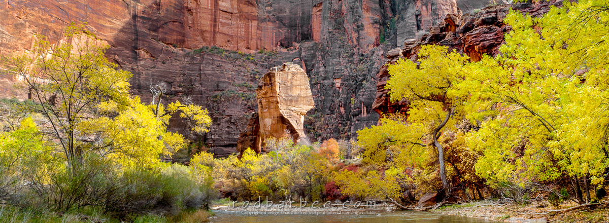 """Barbee_051106_1_7715-pano 
