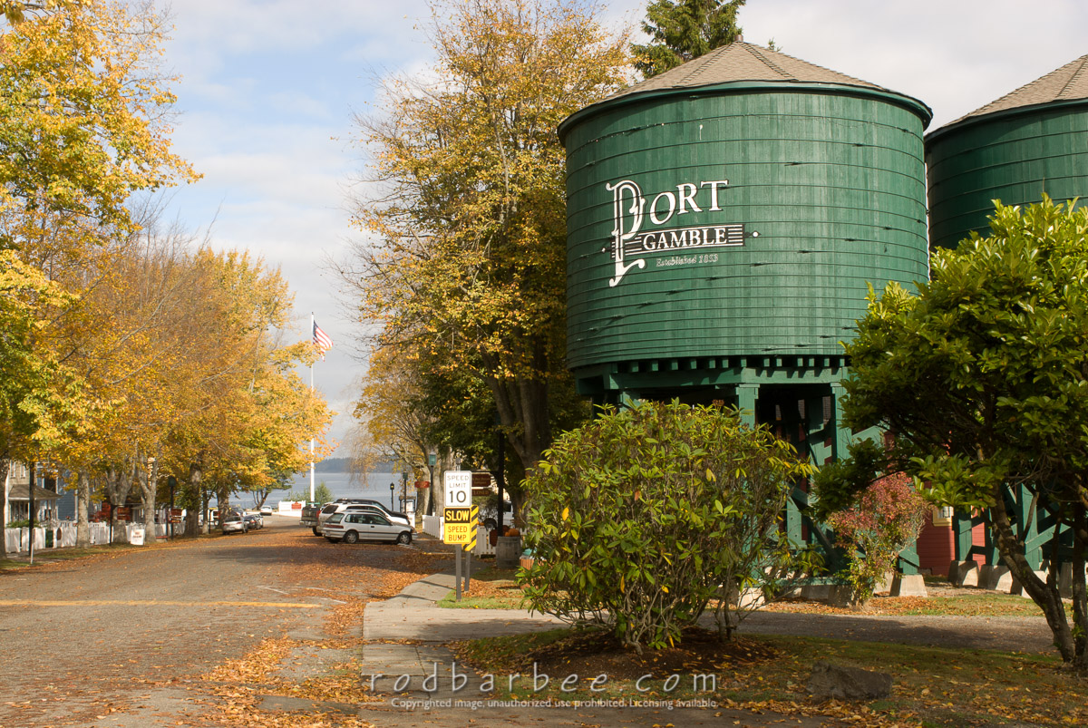 Barbee_061020_2_3751 |  Port Gamble