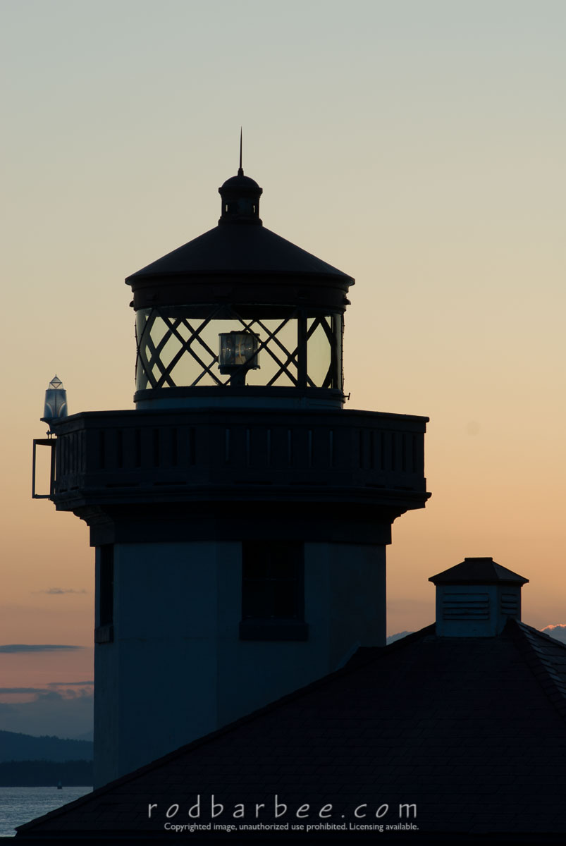 Barbee_060620_2_0481 |  Lime Kiln Point Lighthouse